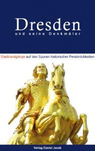 Cover Denkmäler